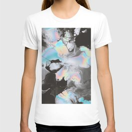 THE DREAM SYNOPSIS T-shirt