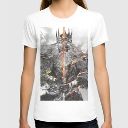 Lord of Sunlight T-shirt