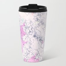 ABS #23 Travel Mug