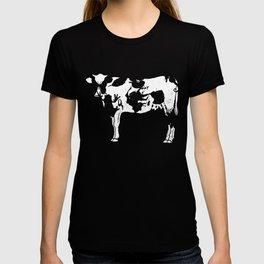 Unless You Need Milk T-shirt