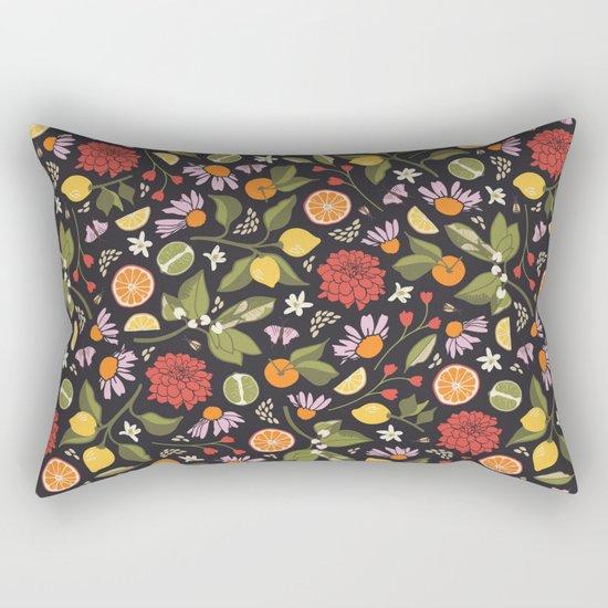 Citrus Grove by racheldyk