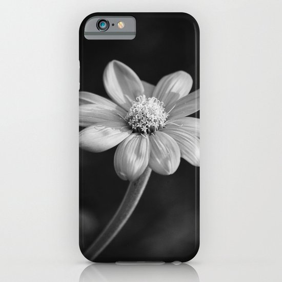 And In My Garden Angels Grow iPhone & iPod Case