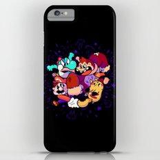 Happy Together iPhone 6s Plus Slim Case