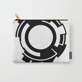 Ghost in the Shell - Symbol Carry-All Pouch
