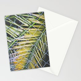 i dont mind Stationery Cards