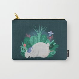 Nighty Night Carry-All Pouch