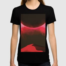 Second Sundown T-shirt