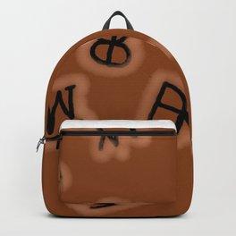 Brands Backpack