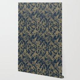 Abstract BG Wallpaper