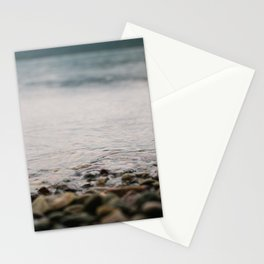 On The Water Stationery Cards