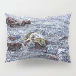 turtlebutt Pillow Sham