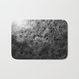 TygerB.com Oil and Water Bath Mat