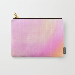 Dreaming of Summer Carry-All Pouch
