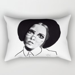 Charisma Dorea Rectangular Pillow