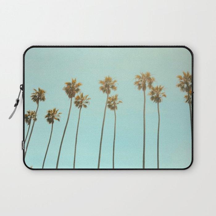 Landscape Photography Laptop Sleeve