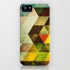 pyyk Slim Case iPhone (5, 5s)