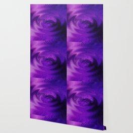 Purple daze 20 Wallpaper