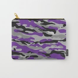 Poachers moon Carry-All Pouch