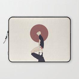 23 Laptop Sleeve