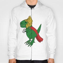 DinoThor Hoody