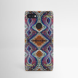 Fractal Android Case