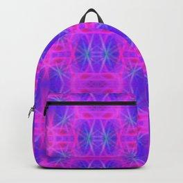 Slashed dreams ... Backpack