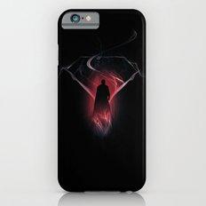 Steel Vapour Slim Case iPhone 6s