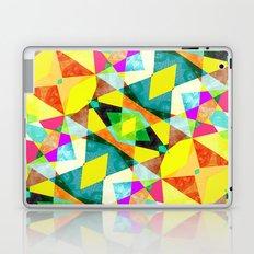 Kaleidab Laptop & iPad Skin