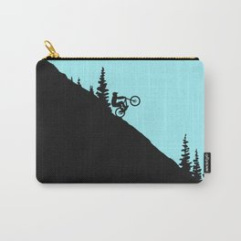MTB Downhill Carry-All Pouch