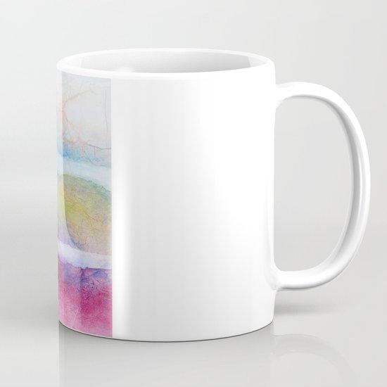 Skein I Mug