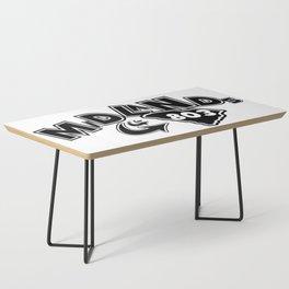Midlands 803 Coffee Table