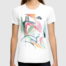 formation: joy T-shirt