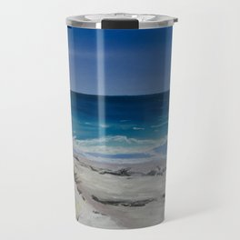 From Coogee Travel Mug