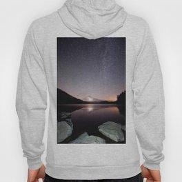 Trillium Lake Hoody