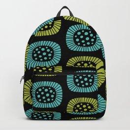 Atomic Sunburst 12 Backpack