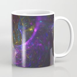 Lazy Masterpiece Coffee Mug
