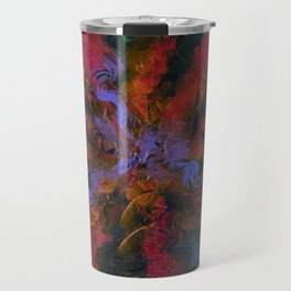 Confidant Travel Mug