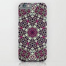 Serie Klai 016 iPhone 6 Slim Case