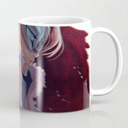 Hawks Hero Coffee Mug