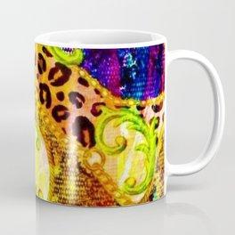 The Garden of Eden Coffee Mug