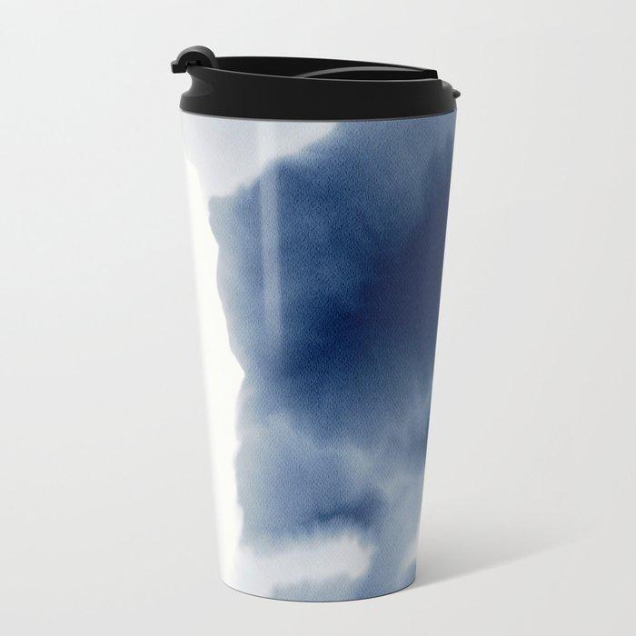 Impetus Travel Mug