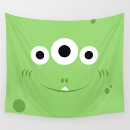 Frox Wall Tapestry