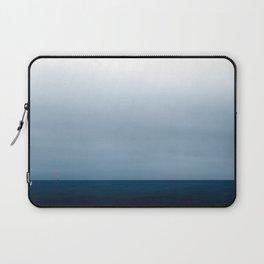 Vastness Laptop Sleeve