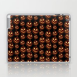 Happy Jacks Laptop & iPad Skin