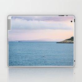 Hvar 5.5 Laptop & iPad Skin