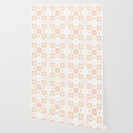 Mistica Wallpaper