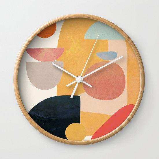 Modern Abstract Art 70 by cityart7
