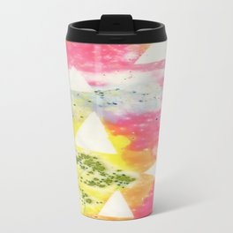 GLASTONBURY Travel Mug