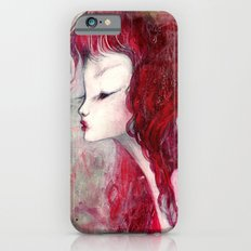 Arrow Wind  Slim Case iPhone 6s
