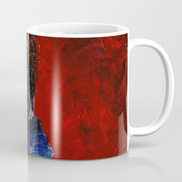 Mixed Feelings Coffee Mug